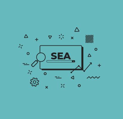 SEA-référencement-payant-publicite-com-maker