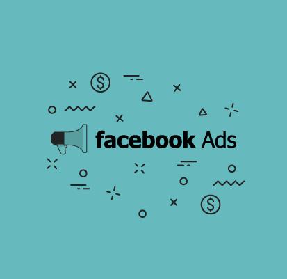 facebook-ads-com-maker