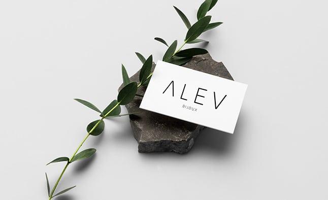 logo-alev-bijoux-com-maker