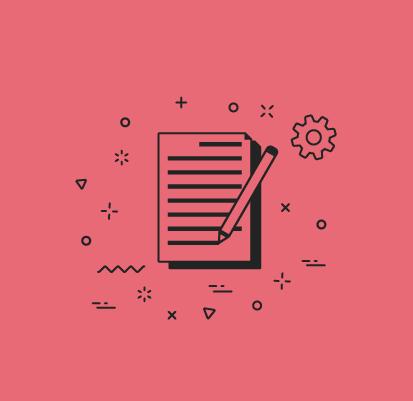redaction-SEO-com-maker