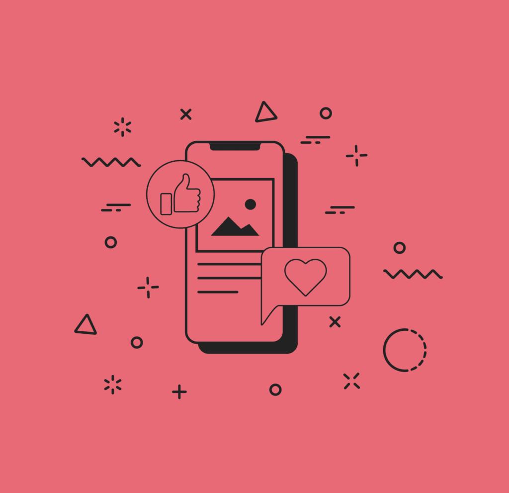 animation-reseaux-sociaux-com-maker