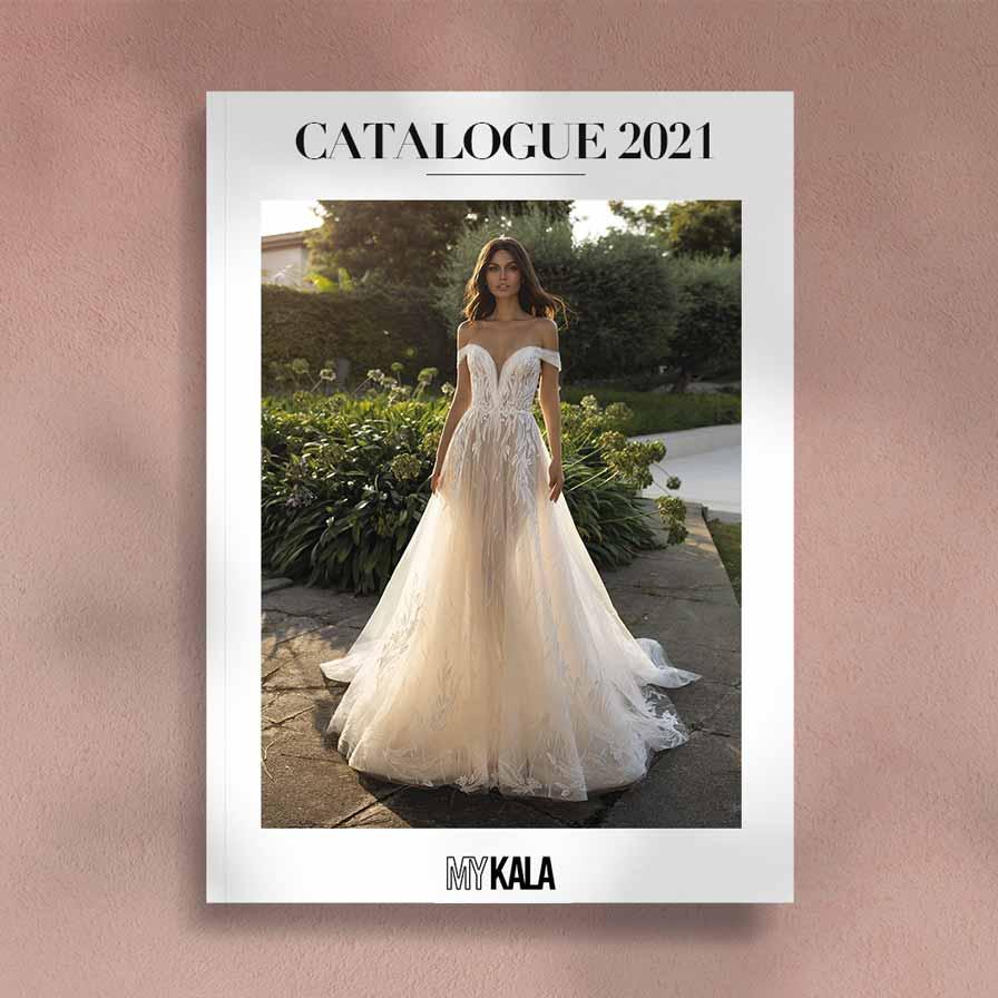 catalogue_robes_de_mariee_my_kala