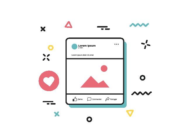 creation_contenu_reseaux_sociaux_com_maker