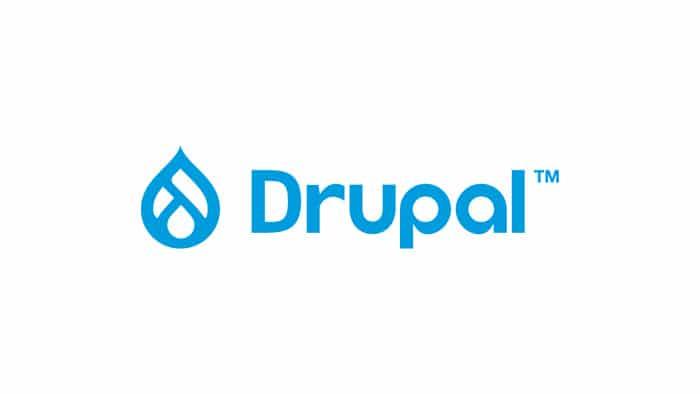 drupal-cms-com-maker