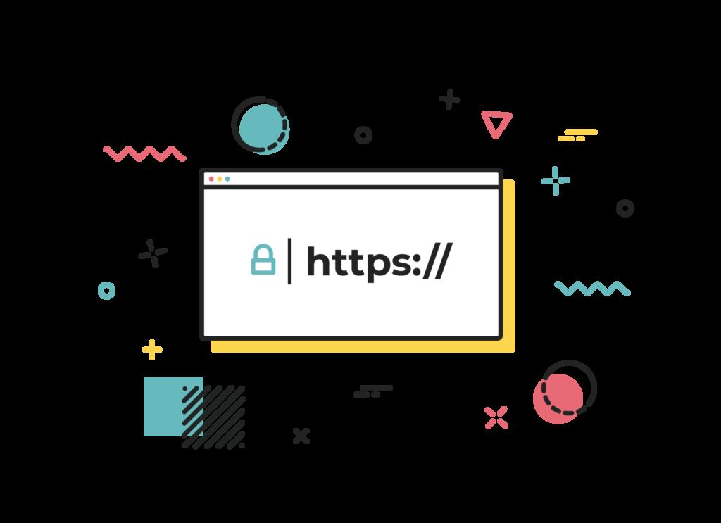 fondamentaux-creation-site-internet