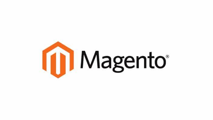 magento-cms-com-maker