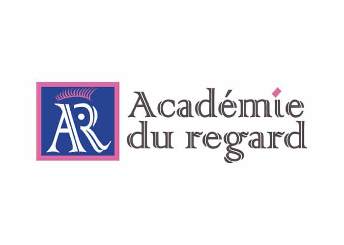 partenaire-com-maker-academie-du-regardpartenaire-com-maker-academie-du-regard