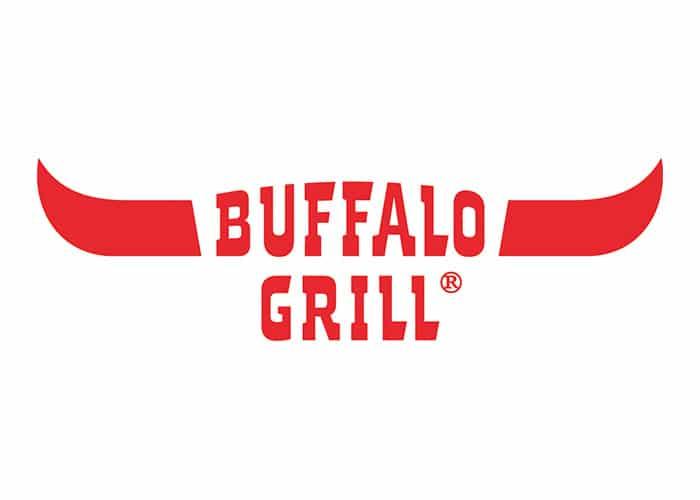 partenaire-com-maker-buffalo