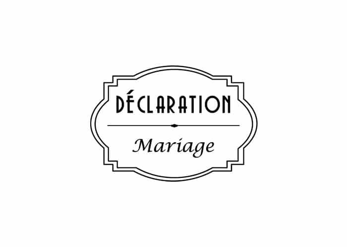 partenaire-com-maker-declaration-mariage