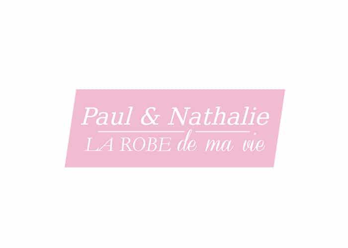 partenaire-com-maker-paul-et-nathalie