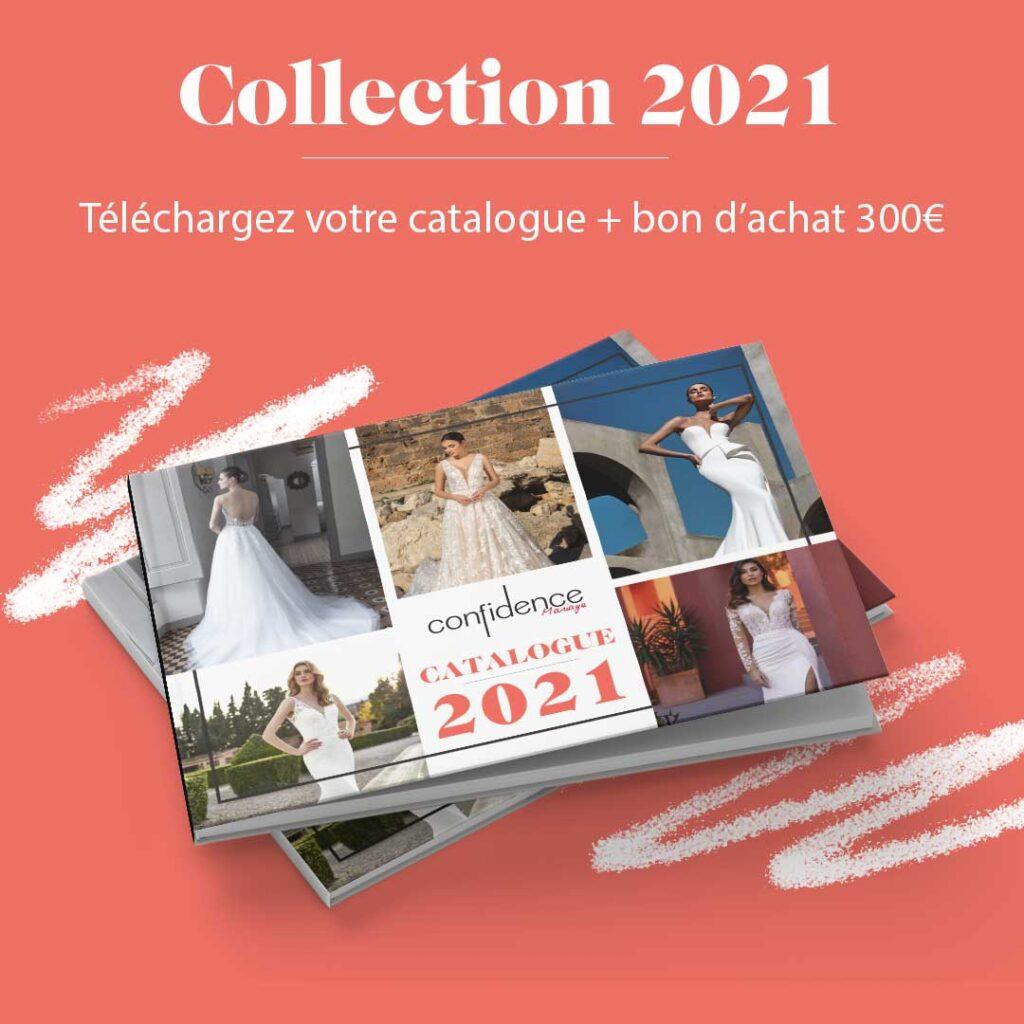 promotion_catalogue_robes_de_mariee