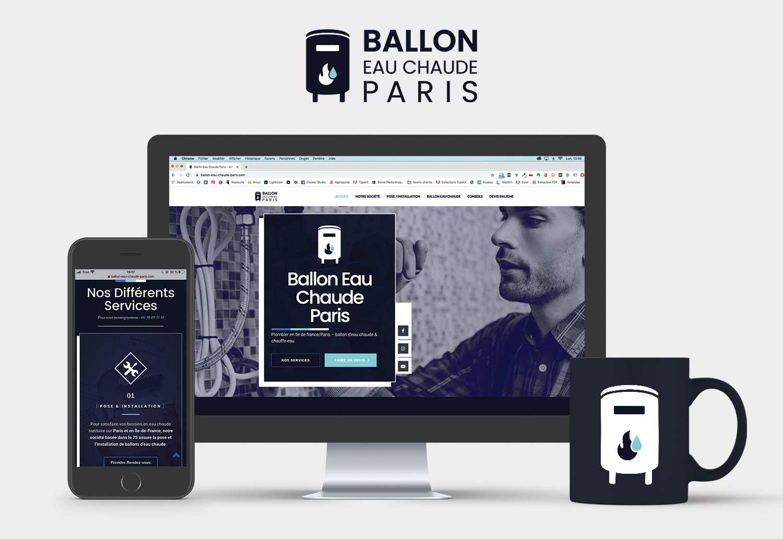 site_internet_plombier_paris