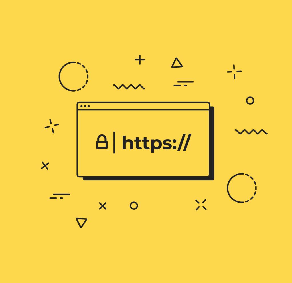 site_internet_professionnel_orleans