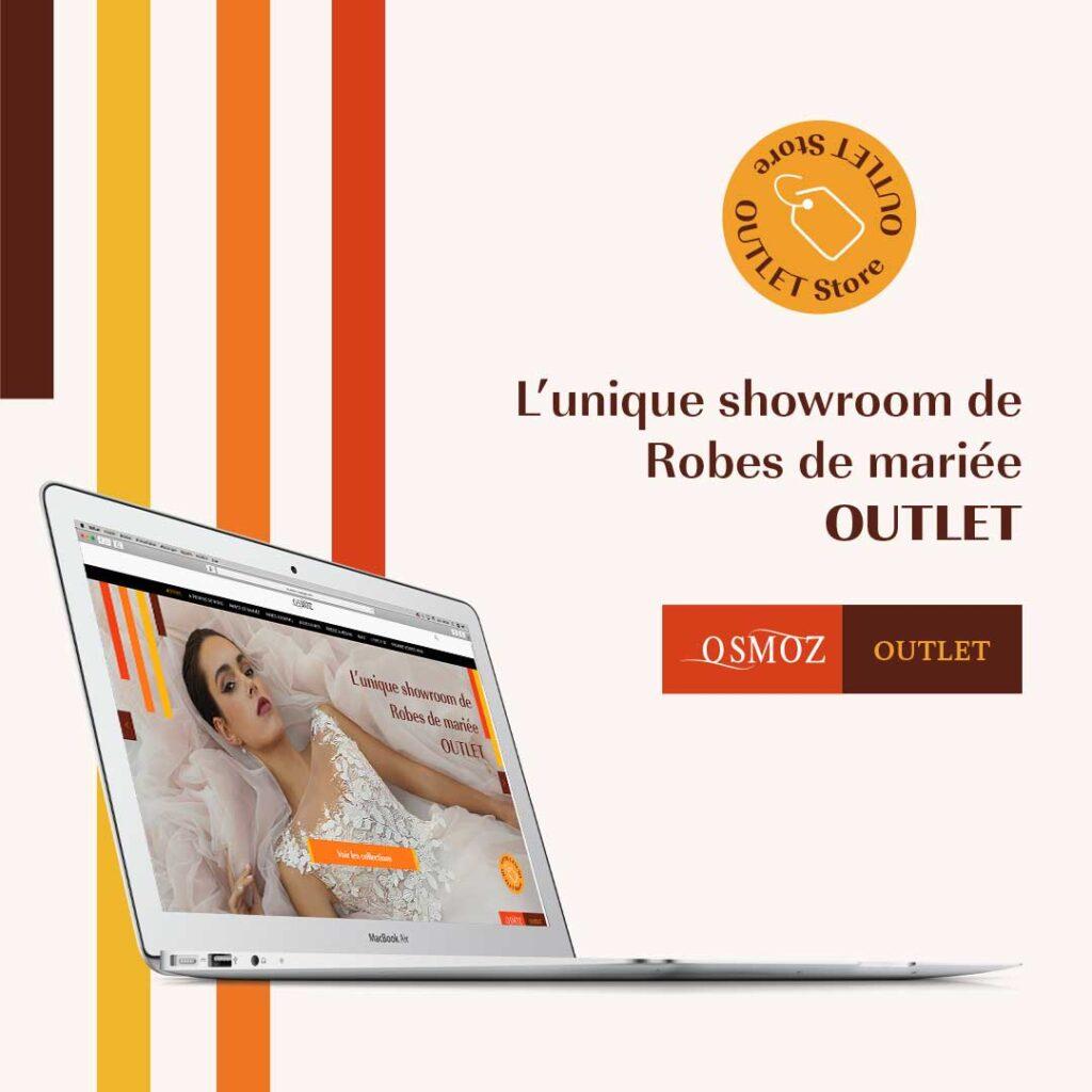 site_internet_robes_de_mariee