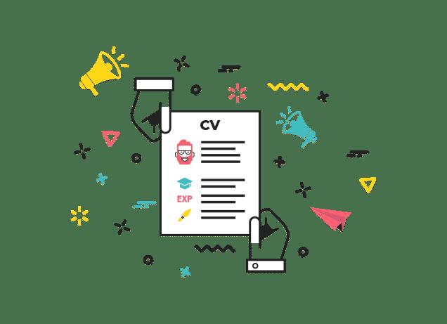 recrutement-communication-orleans