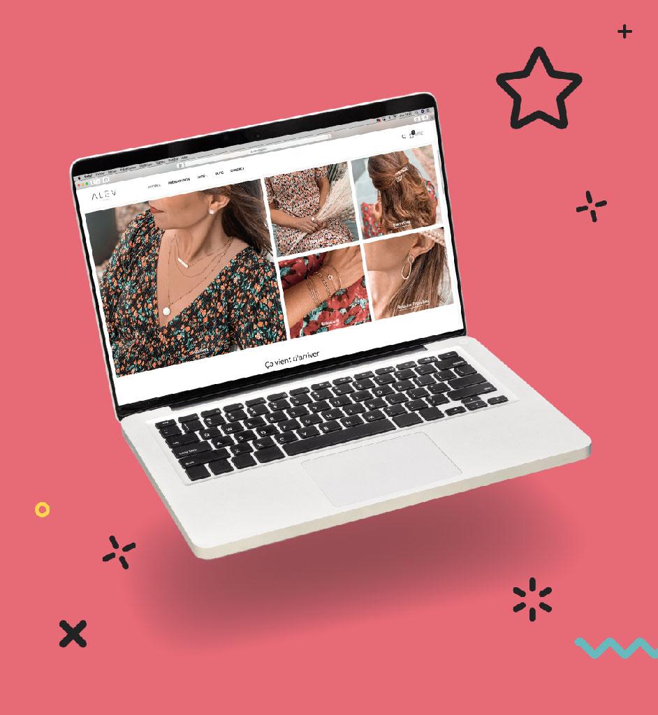 site_marchand_bijoux_fantaisie