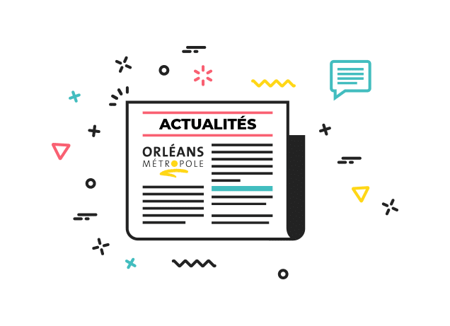 actualites-web-orleans