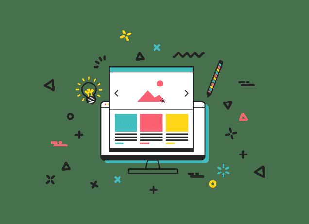 portfolio-agence-com-maker-orleans
